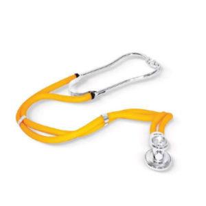 Stetoscopi e Fonendoscopi