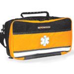 paramedic_borsa_soccorso_spencer
