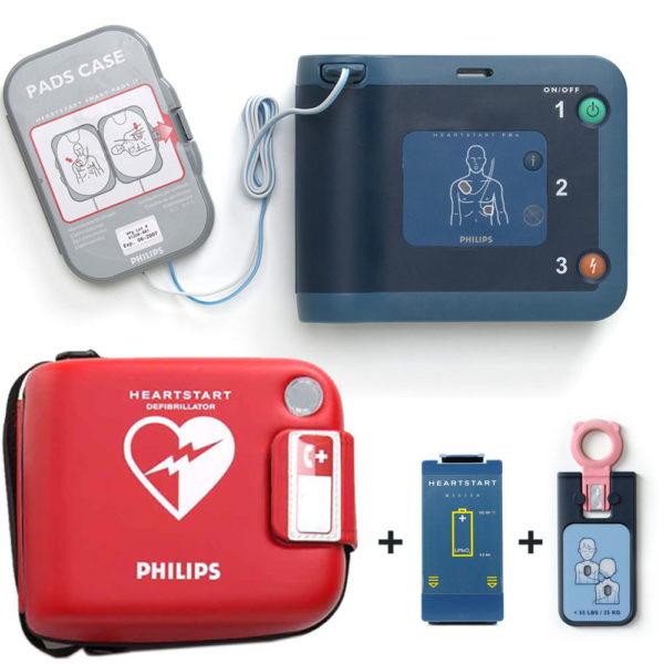 861304-defibrillatore-philips-frx