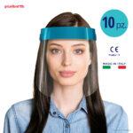 pluribol_visiera_PLUS01_Standard_10PZ(1)