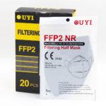 ffp2_nere_10_2
