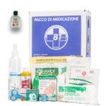 pacco-reintegro+-gel